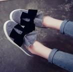★ぺたんこ靴★シューズ★靴★スニーカー KT3356