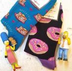 Donuts (ドーナツ)ーSockSmith(ソックスミス)