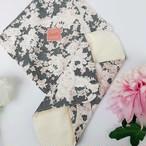 2019新春 布ナプキン1枚 普通の日用 防水布付き