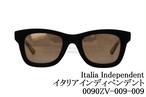 【正規品】0090ZV 009 009 【Italia Independent イタリアインディペンデント】