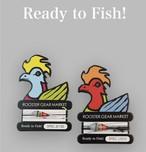 RGM Ready to Fish!