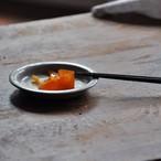 こいずみみゆきさん | 3寸リム皿