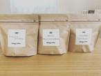 shimajicoffee テイスティングセット 5種 (送料無料)