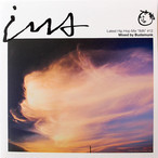 【CD】Budamunk - Ima#12