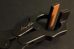 レザークランプ アミーローク AmyRoke Leather clamp