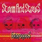 GalapagosS「Storm And Stress」