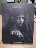 constant puyo/Émile Joachim Constant Puyo(エミール・コンスタン・ピュヨー)