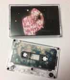 カセットテープ・シングル『序章』