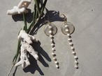 longpearl shell pierce