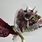 dry bouquet no.4