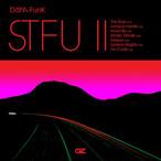 """【残りわずか/12""""】Dam-Funk - STFU II"""