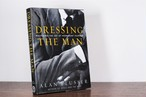 【VF173】Dressing the Man: Mastering the Art of Permanent Fashion  /visual book
