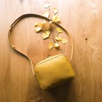 YOUCHIEN yellow