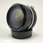 【New】Nikon New Nikkor 28mm F3.5