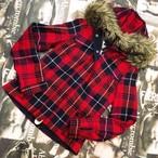 Abercrombie&Fitch WOMEN ジャケット Sサイズ