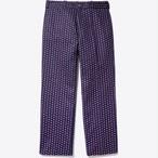 Paisley Work Pants