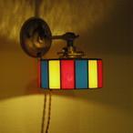 ブラケット灯具AS+No.177