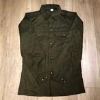 Military Shirt (MS-006)