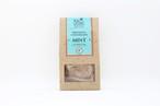 チョコレートドリンクMINT (約4杯分)