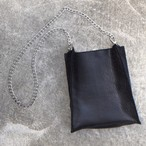 【Handmade】Leather Bag
