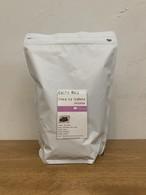 希少豆・トップクラス!ゲイシャ【500g】コスタリカ ラ イサベラ【最高級品種として名高い『ゲイシャ』のコーヒーを今年も入荷しました!