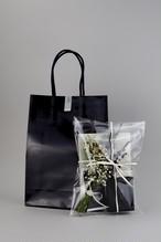 プレゼント用梱包【L size】