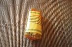 チベット ロープ香  Lumbini Incense