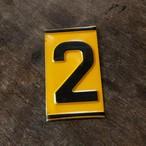 Sign 2-b