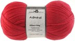 col.1303 Admiral --Cherry