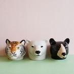 動物のEgg Cup
