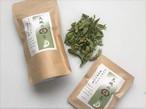 スペアミントと波布草のお茶30バッグ