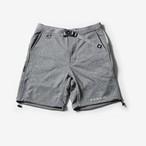 MMA TMRC Climbing Shorts (Mix Gray)