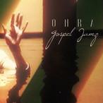 【CD】Onra - Gospel Jamz
