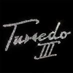 【残りわずか/LP】Tuxedo - Tuxedo III