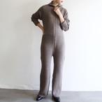 WRYHT【 womens 】zipper front body suits