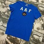 Abercrombie&FitchメンズTシャツXLサイズ