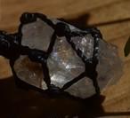 フェナカイト(CASA BLESSING®︎)phenakt-0002