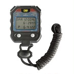 KB/1040  PROFIL 2 STOPWATCH