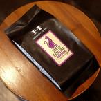 グァテマラ サンタカタリーナ農園 グランレゼルバ シティロースト 200g コーヒー豆(堀口珈琲)