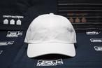 crasty  6panel cap