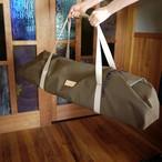 Tabi KachaKacha Mid Chair専用 収納バッグ(カチャカチャ チェア用バッグ)
