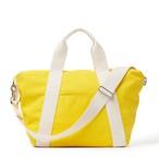 A フレーム [小]    黄色