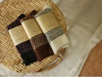traditional knit socks