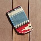 BALLOONER x Judy Augur Design Grass Case