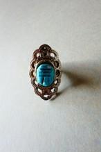 70s vintage ring