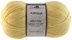 col.0320 Admiral --Vanilla