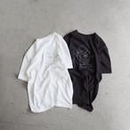 James TEE(Tシャツ)