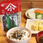 がごめ昆布入りふりかけ 30g 北海道産がごめ昆布使用!ねばねばとろろ昆布と海苔の香りがおいしい!