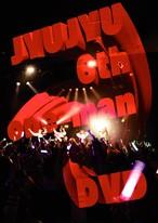じゅじゅ 6th one-man Live DVD(バンドセット)