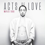 【ラスト1/LP】Maylee  Todd - Acts Of Love